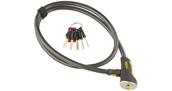 Onguard Akita 8039 câble d'anti-vol